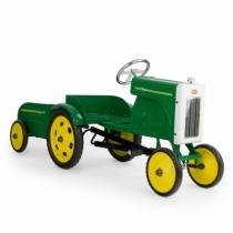 1937_baghera_tracteur_sa_remorque6
