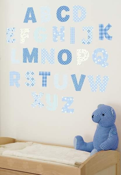 04014___blue_alphabet___room