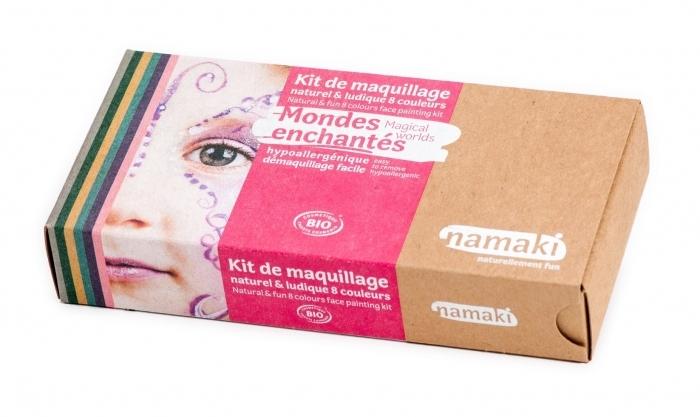 kit_de_maquillage_bio_namaki_8_couleurs_mondes_enchantes___vue_3d