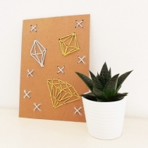cartes_a_broder_ours_polaire_diamants6