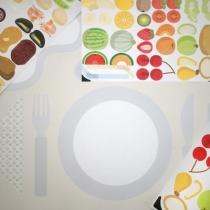 mon_set_de_table1