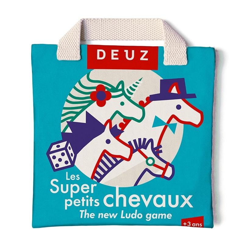 Deuz©-Lessuperjeux-chevaux-pack
