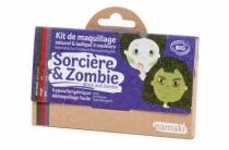 kit_de_maquillage_bio_namaki_3_couleurs_sorciere_et_zombie___vue_3d