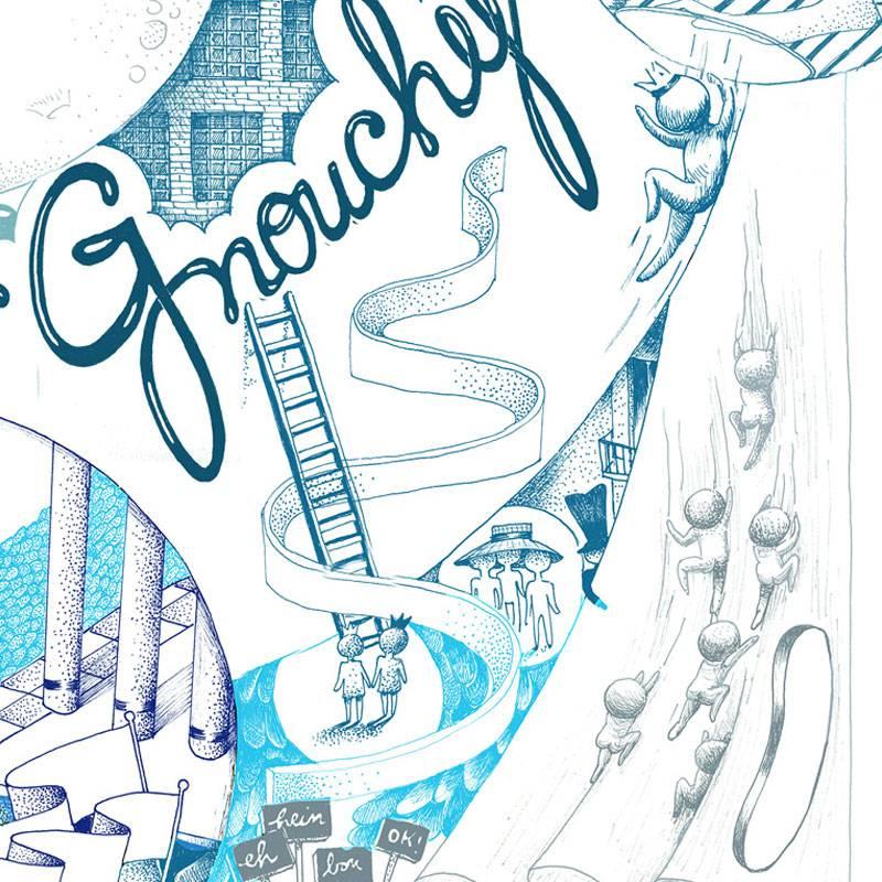 poster_gnouchyland_girafe_detail_2