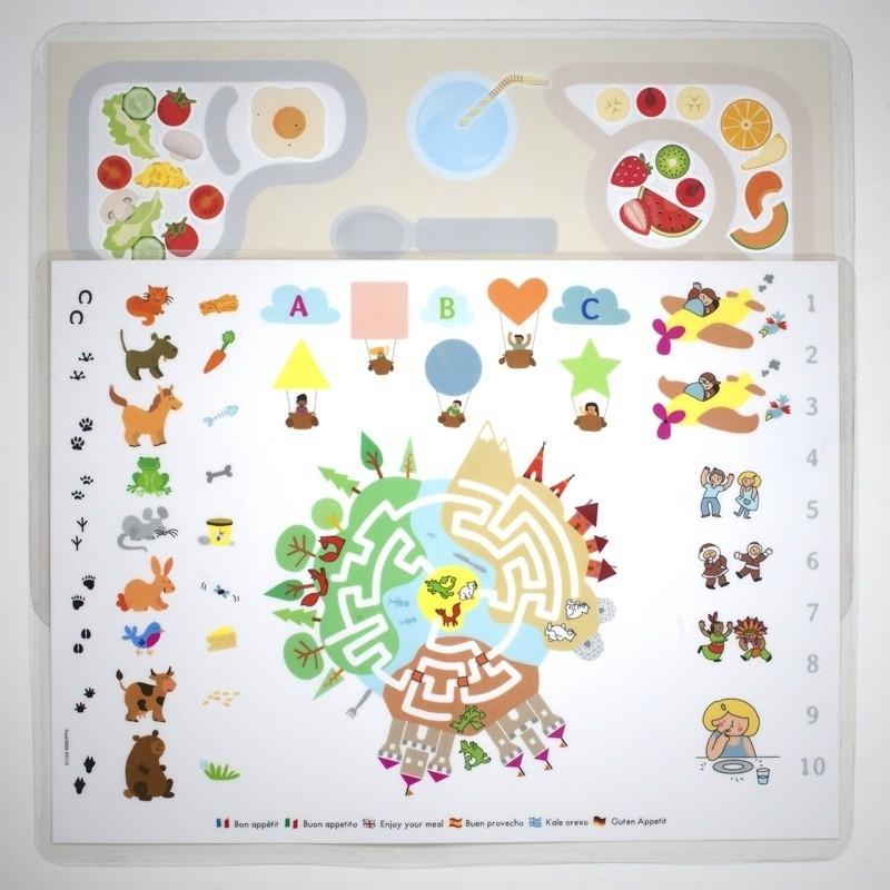 mon_set_de_table4