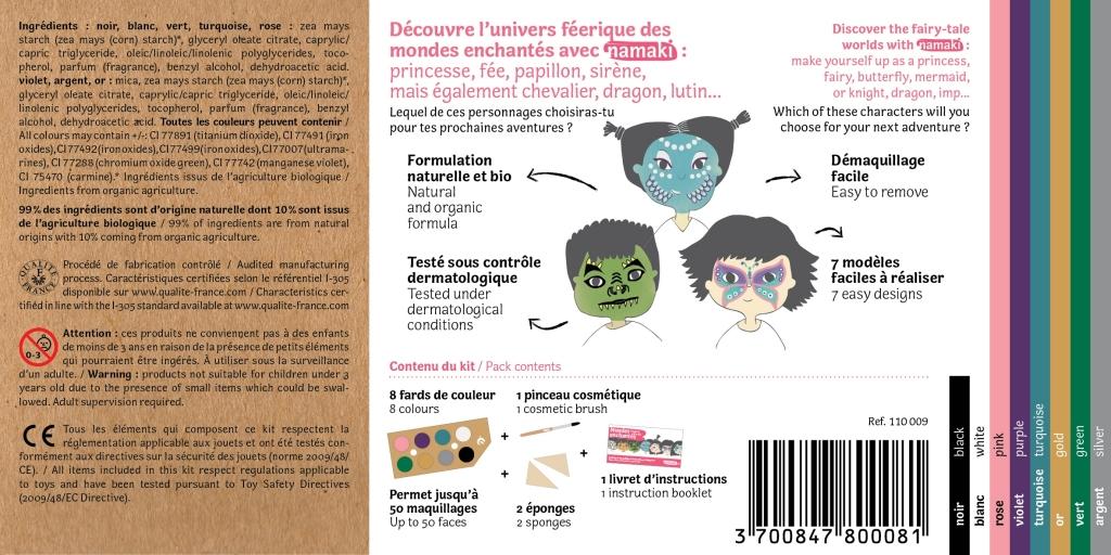 kit_de_maquillage_bio_namaki_8_couleurs_mondes_enchantes_dos
