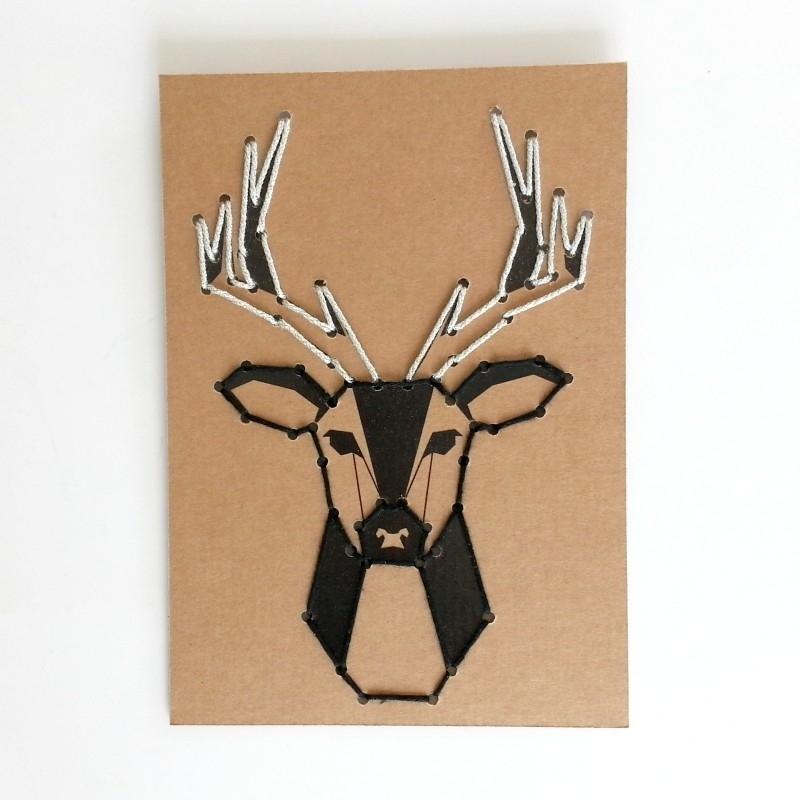 cartes_a_broder_cerf_attrape_reves_7