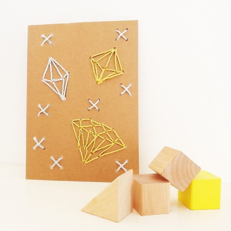 cartes_a_broder_ours_polaire_diamants5