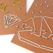 cartes_a_broder_ours_polaire_diamants1