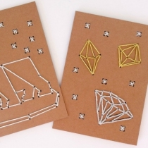 cartes_a_broder_ours_polaire_diamants9