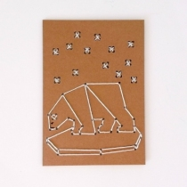 cartes_a_broder_ours_polaire_diamants7