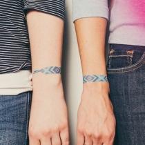 Tatouage-ephemere-bracelet-de-l-amitie-par-2