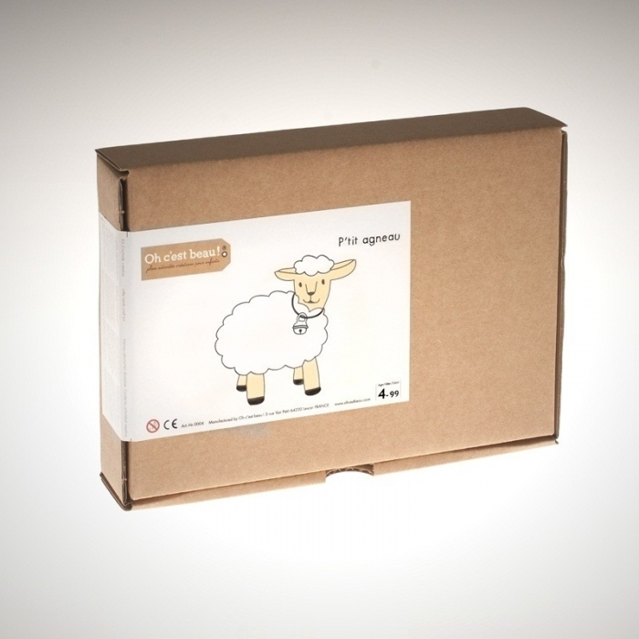 Ptit-agneau-carton-coton-a-faire-soi-meme-enfant
