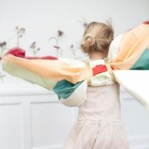 Fabelab-developpe-l-imagination-enfant