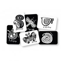 eveil-de-bebe-avec-ces-6-cartes-animaux
