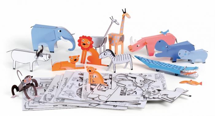 mitik-animaux-savane-carton