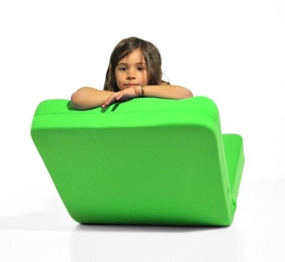 assise-verte-florence-jaffrain