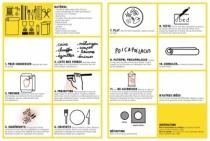 Livre-jeu-creatif-enfant-4-10-ans-atelier-enfants