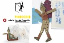 Personnage-pinocchio-a-creer-atelier-creatif-livre