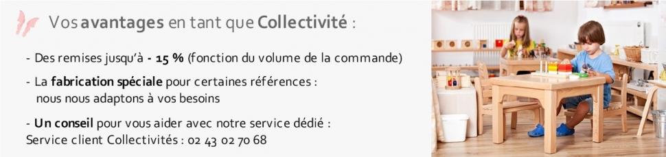 Selection-speciale-jeu-collectivite-et-avantages