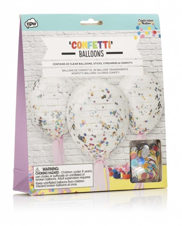 ballons-confettis-fete-enfant