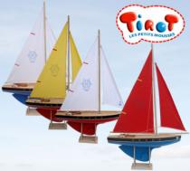 Tirot-bateaux-jouet-bois-503