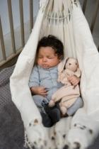 bebe-fait-la-sieste-dans-un-hamac
