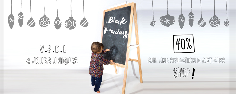 Promo-reduc-black-friday