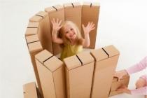 assemblage-blocs-construction-gigi-blocks