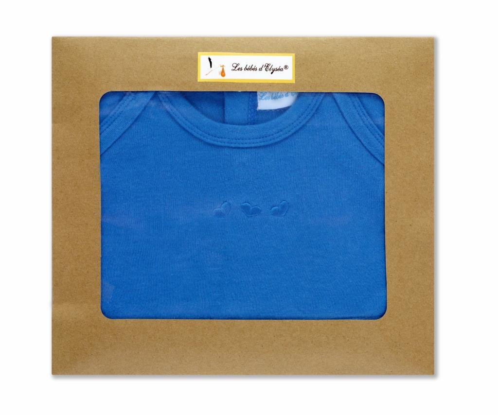 body-bleu-pret-a-offrir-pochette-cadeau