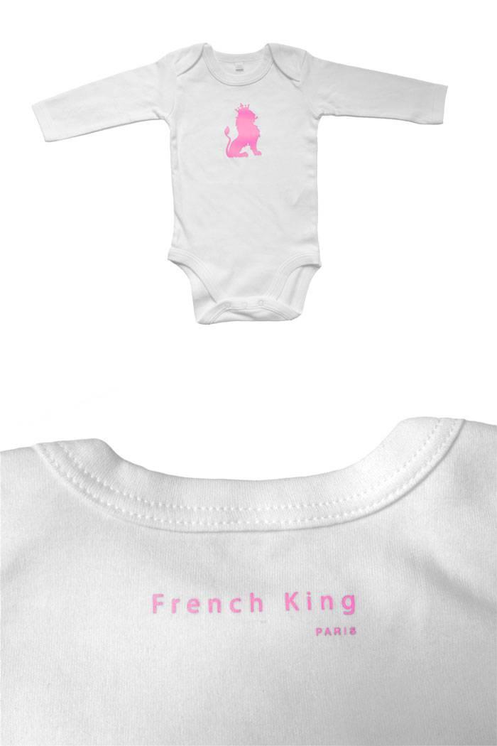 French-Kink-body-rosefluo
