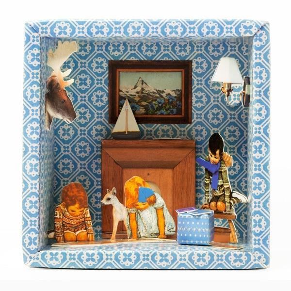 Boite-histoire-bleue-tiphaine-verdier-deco-chambre