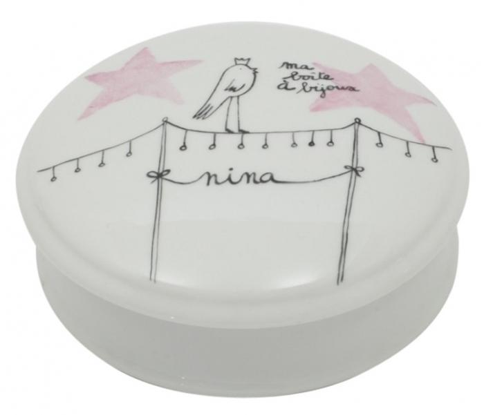 Boite-bijoux-cadeau-fille-porcelaine