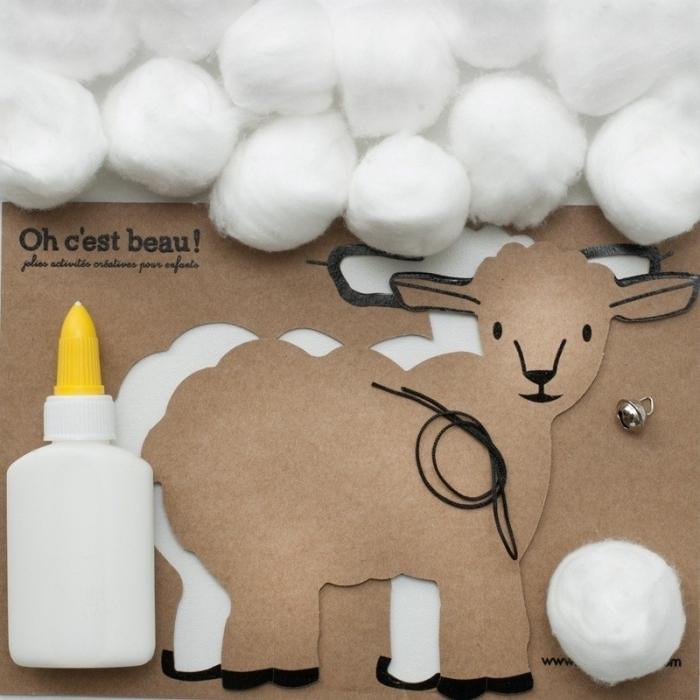 Contenu-boite-loisir-creatif-agneau