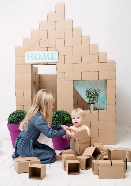 Maison-jeu-enfant-carton-gigi-house