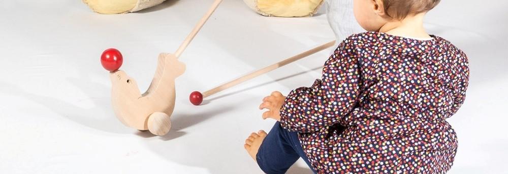 jouet-tirer-pousser-cadeau-bebe