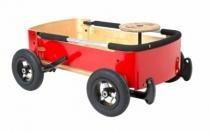 Wagon-wishbone-design-cadeau-enfant
