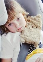 Chocolito-travel-buddy-cadeau-bebe