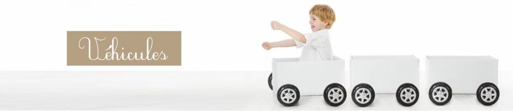vehicules-jouets-pour-enfant