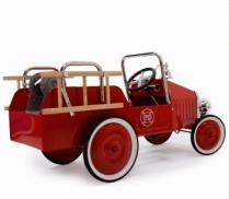camion-pompiers-enfant-a-pedales