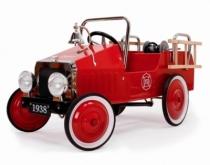 camion-de-pompier-enfant-pedales