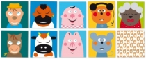 cartes-memory-animaux-pirouette-cacahouete