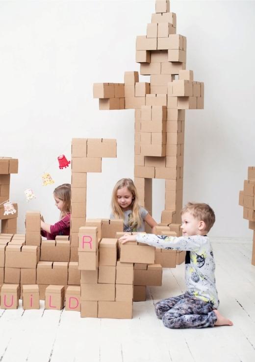 gigi-blocks-idee-assemblage-carton