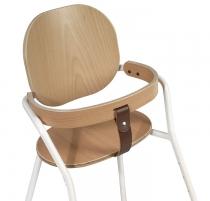 ceinture-fine-bois-pour-chaise-charlie-crane