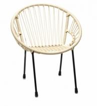 chaise-tica-small-scoubidou-blanche