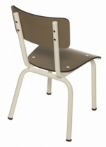 chaise-dos-taupe-les-gambettes