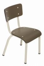 chaise-taupe-les-gambettes