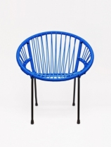 chaise-tica-scoubidou-bleu-roi