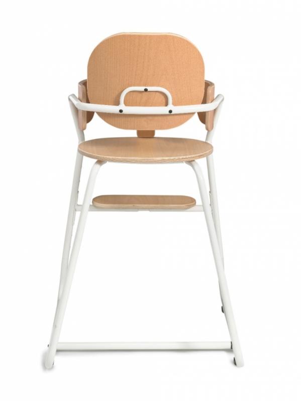 dos-chaise-tibu-charlie-crane-blc