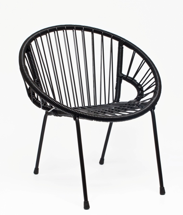 chaise-scoubidou-noir-tica-vue-2